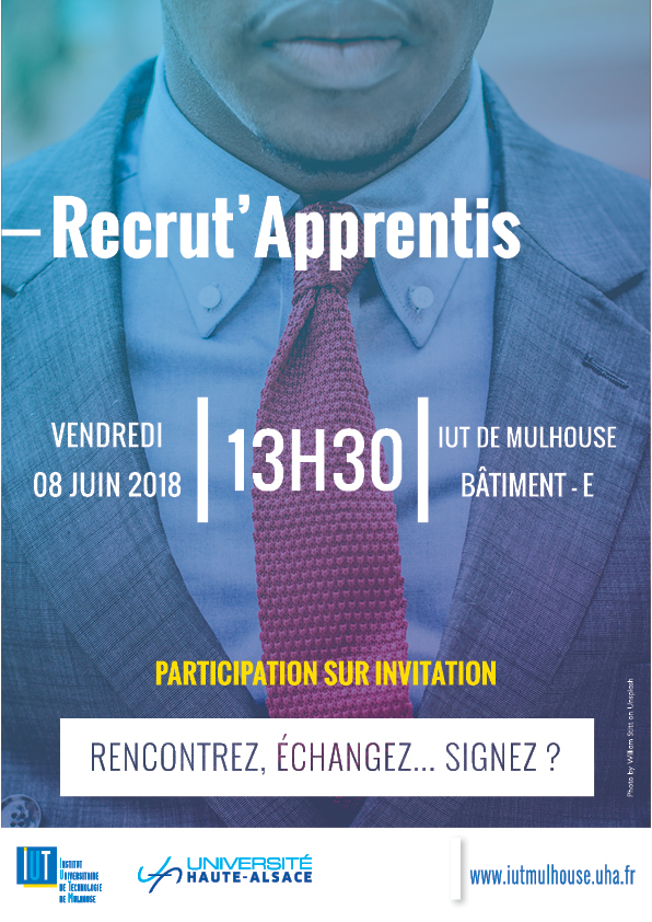 AfficheRecrutApprenti-A4