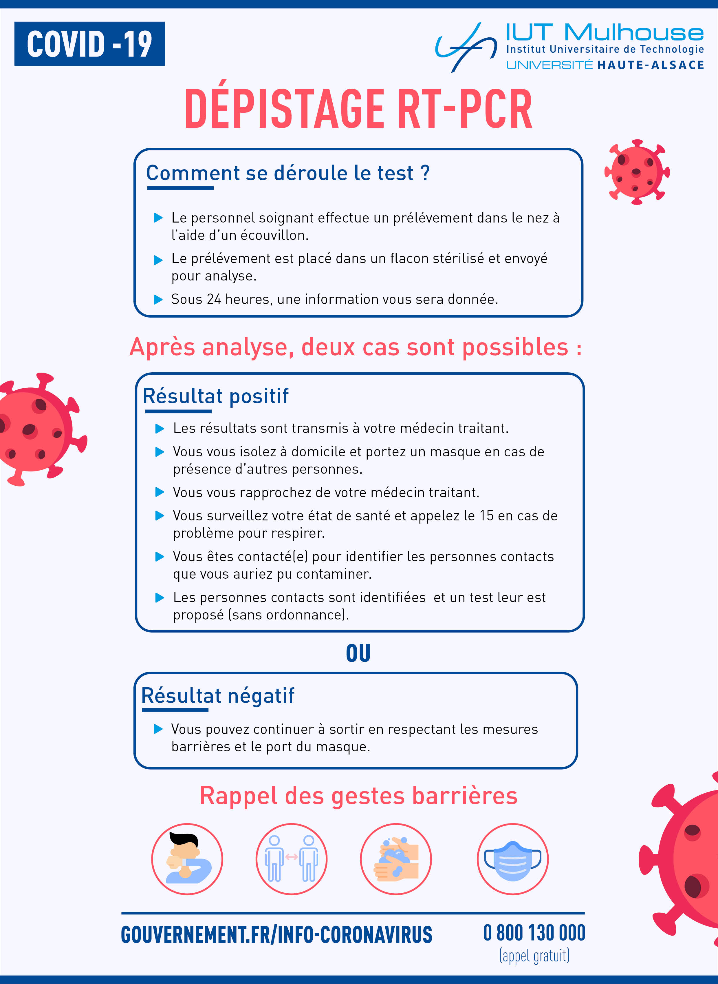 Infographie-depistage-COVID19-IUT