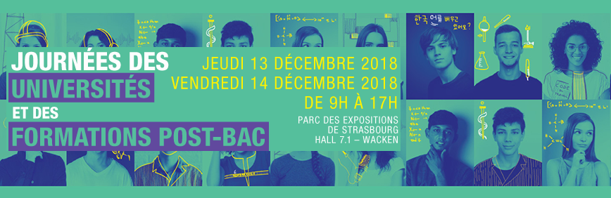 journees-des-universites-et-des-formations-post-bac-ent